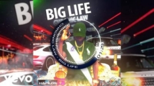 Chronic Law - Big Life